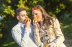 10 فوائد لقشر البرتقال من التخسيس إلى تحسين الرؤية