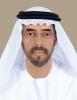 محمد بن شبيب الظاهري أداء إيجابي لقطاع تجارة التجزئة بالدولة منذ مطلع العام