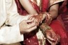 في الهند .. وفاة عريس قبل لحظات من زفافه لهذا السبب