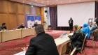 شبكة المدن القوية في الأردن تدعم دور البلديات والمجتمعات المحلية