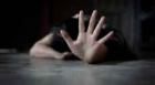اعدام 3 شبان بعد اغتصابهم فتاة عشرينية