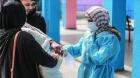 المغرب يسجل 23 وفاة و 925 إصابة جديدة بالفيروس