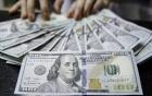 النقد الدولي يحذر من ارتفاع العجز المالي في تونس وسط الضائقة الكبيرة