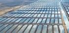 مصر تفتتح مشروعاً تنموياً هو الأكبر من نوعه في المنطقة