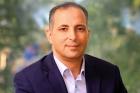 لماذا يريد غالبية الأردنيين تعديلا حكوميا