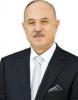 غياب الرقابة تزيد معاناة الأردنيين