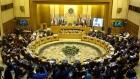 البرلمان العربي يثمن توفير الاردن لقاح كورونا للاجئين مجانا