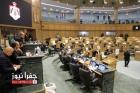 نواب يطالبون الحكومة ببحث موضوع الأئمة