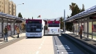 """التشغيل التجريبي لـ""""الباص السريع"""" بـ12 آذار بالتزامن مع احتفالات الدولة الأردنية بالمئوية الثانية"""