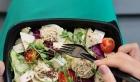 6 أطعمة للوقاية من الإصابة بالسرطان