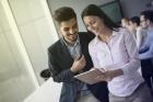 دراسات انخفاض ساعات عمل الدول العربية الآسيوية بنحو 5 ملايين وظيفة في 2020