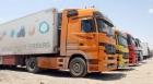 خسائر قطاع الشاحنات 200 مليون دينار
