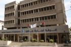تجارة عمان تتوقع اقبالا على الأسواق الجمعة