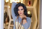 حورية فرغلي مش عارفة هعيش ولا أموت