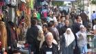 كم سيصبح عدد المواطنين الأردنيين حتى عام 2100