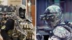 مقارنة عسكرية بين أعداد جيوش الدول العربية وجيش دولة الاحتلال