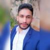 باسل القضاة..عيد ميلاد سعيد