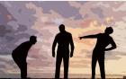الرواشدة يكتب احذروا اهانة المجتمع بمزاعم عدم الالتزام بالقوانين،وطرح صور «التوبيخ» والسخرية