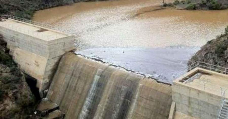 ترجيح صدور نتائج فحوصات مياه سد الوالة المخبرية اليوم