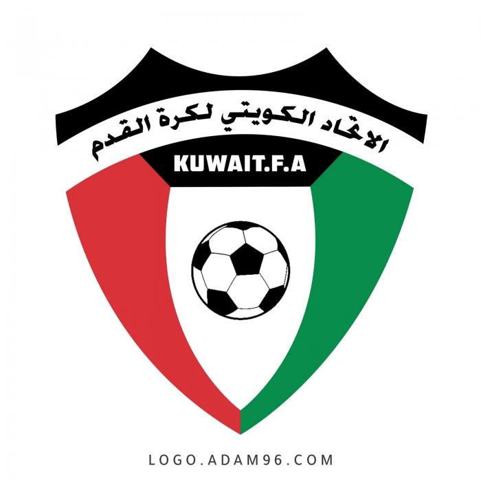 الاتحاد الكويتي يستقر على طلب استضافة تصفيات آسيا