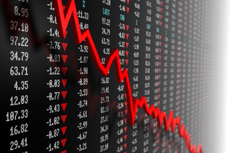 بورصة عمان تغلق تداولاتها على 3ر7 مليون دينار