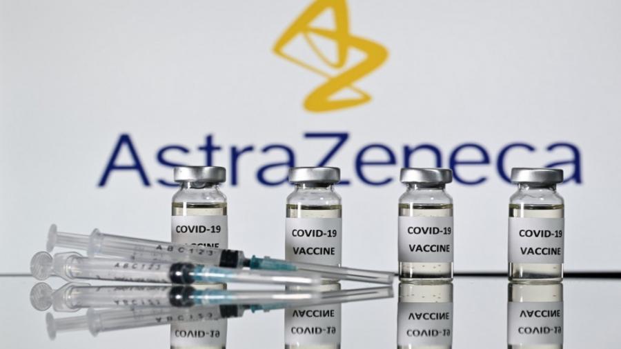 غانا ستتسلم أول شحنة عالمية من اللقاحات المجانية بموجب آلية كوفاكس