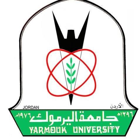 رزوق يسأل حول تعيين رئيس جامعة اليرموك