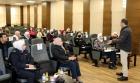 جامعة الشرق الأوسط MEU تستكمل جلساتها التدريبية بالتعاون مع مديرية الأمن العامِّ، ومؤسسة الملك الحسين معهد العناية بصِحَّة الأسرة