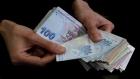 الليرة التركية تبلغ أدنى مستوى في 3 أسابيع