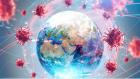 إصابات كورونا عالميا تكسر حاجز 112 مليونا