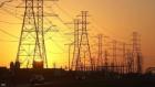 أميركا .. استقالات بالجملة بعد أزمة الكهرباء في تكساس