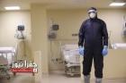 الأربعاء.. 22 وفاة و4024 إصابة جديدة بفيروس كورونا