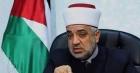الخلايلة سيتمّ توجيه الأئمة والمصلّين لتطبيق الإجراءات الاحترازيّة في المساجد