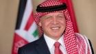 الملك يرعى أعمال المنتدى العربي الاستخباري بالعقبة