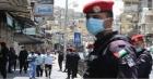 تحرير 43 مخالفة و118 انذار بحق منشآت