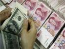 الدولار يرتفع مسجلا أعلى مستوى في 6 أشهر مقابل الين
