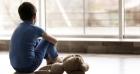 نصائح للتعامل مع الطفل الانطوائي