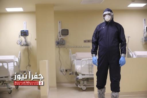 تسجيل 4 وفيات و331 إصابة جديدة بكورونا